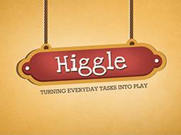 higgleth