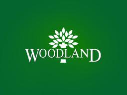 woodlandth